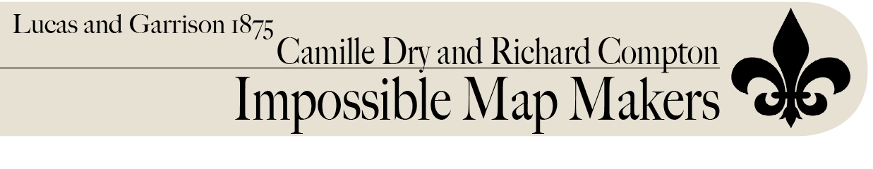 ImpossibleMapMakers4