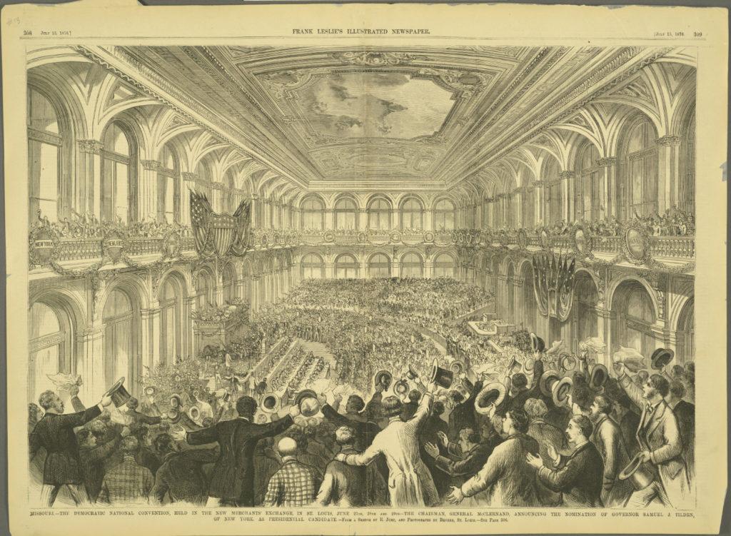 1876_democratic_national_convention_-_missouri